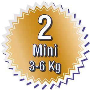 pillo premium mini größe 2